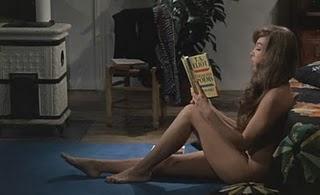 critiques de films  - Page 5 Sept-femme-woman-times-seven-vittorio-sica-19-L-88trQ_