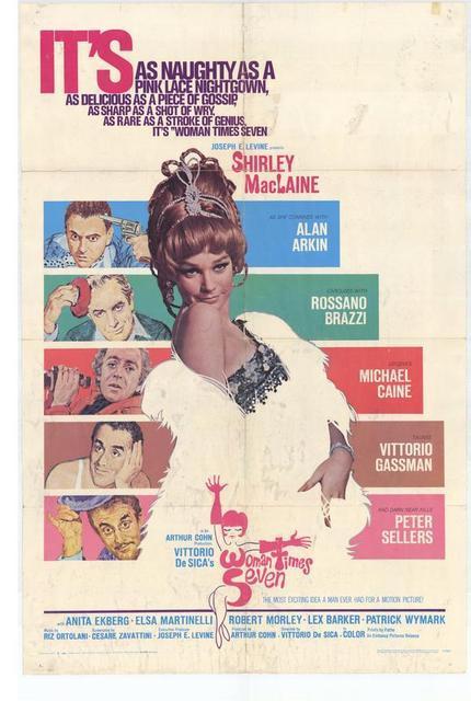 critiques de films  - Page 5 Sept-femme-woman-times-seven-vittorio-sica-19-L-_Hns_C