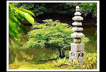 la gratuit dans le bouddhisme zen dcouvrir