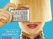 J'irai traîner bottines...au Salon Photo Paris