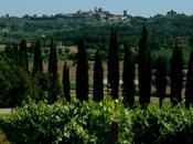 Week-end amoureux Italie Agritourisme bien-être