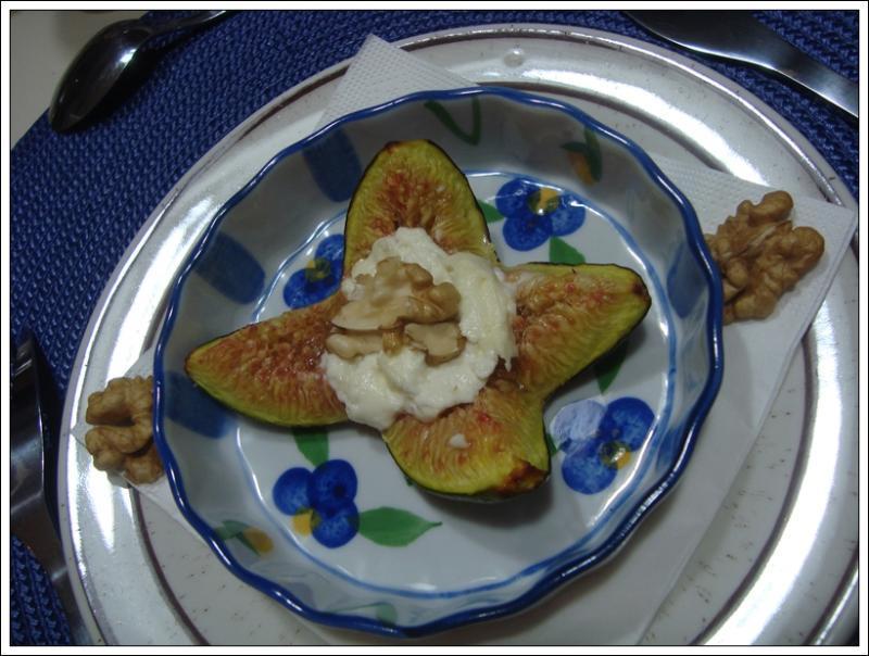 Repas entre amis 29 septembre 2011 voir for Dessert repas entre amis