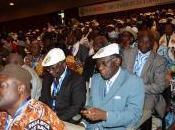 Présidentielle 2011: Rdpc campagne auprès diaspora