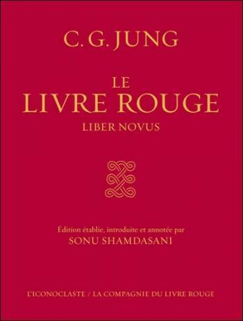 Le Livre Rouge de Jung en images - Page 2 Carl-gustav-jung-livre-rouge-L-vvHymT