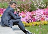 jean-louis-borloo-candidat-presidentielles-2012