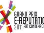 Damien Hirst, Invader, Sophie Calle sont lauréats Grand Prix l'eRéputation 2011