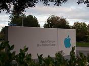 Cupertino prêt pour présentation l'iPhone Cost...
