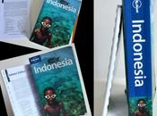 guide Lonely Planet chapitre