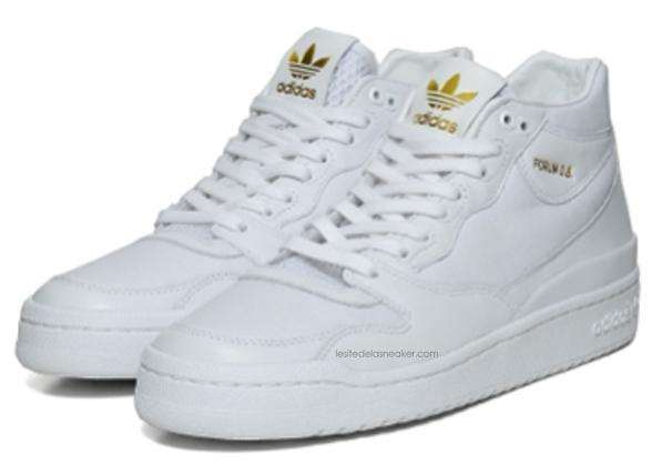 adidas gazelle forum