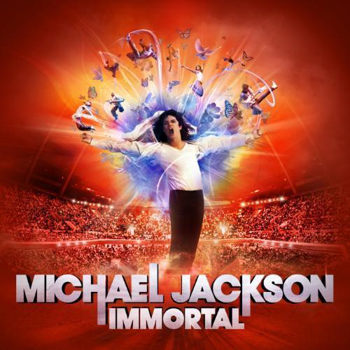 sortie-nouvel-album-michael-jackson-immortal-L-hHQYhr