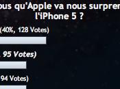 [Sondage] pensez-vous l'iPhone