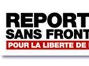 Présidentielles 2011 Cameroun: demande candidats défendre liberté presse