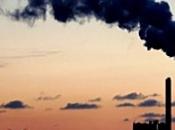 Taxe carbone: retour?