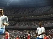 Evolution Soccer 2012