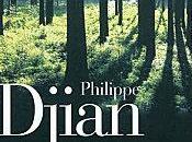 "2011/36 ""Vengeances"" Philippe Djian"