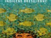 Cinéma festival film indigène brésilien démarre aujourd'hui Paris