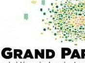 Grand Paris logements neufs pour objectif (07/10/2011)