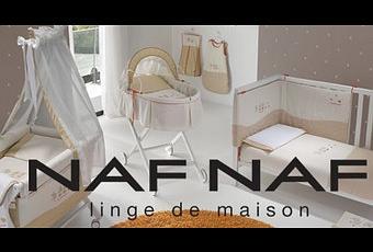 naf naf petit mobilier et linge en vente priv e d couvrir. Black Bedroom Furniture Sets. Home Design Ideas