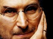 Origines Steve Jobs