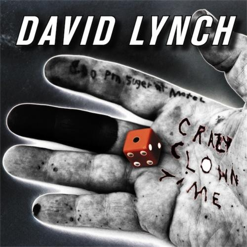 http://media.paperblog.fr/i/493/4939386/david-lynch-crazy-clown-time-mp3-preferait-fr-L-1pPxrv.jpeg