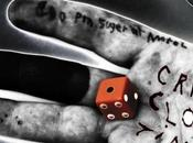 David Lynch: Crazy Clown Time préférait fraîcheur et...