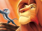 Lion Grand Premières impressions