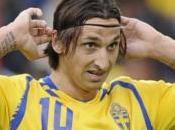 Ibrahimovic retour Milan