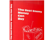 Best Enemies Money (VOST)