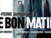 MATIN Jean-Marc Moutout