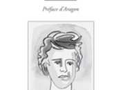 Rimbaud posthume