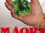 culture Maori décryptée Quai Branly