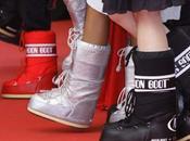 retour Moon Boots