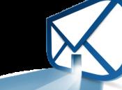 Comment créer newsletter efficace 1ère partie