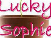 Interview maman Lucky Sophie
