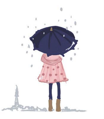 essay on singin in the rain Film essay - singin by lorne graham, national affiliate program manager, nemc.