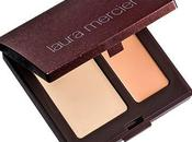 Flawless Face Laura Mercier Etape