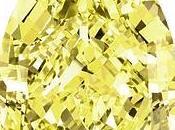 diamants sont meilleur femme