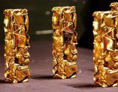 http://media.paperblog.fr/i/495/4953249/cesars-2012-coutmetrage-pre-selection-L-6RTK1a.jpeg