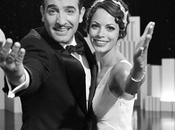 """The Artist"" Michel Hazanavicius"