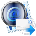 Postfix Mise place d'un backup mails toujours disponibles!
