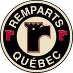 Les Remparts de Québec reçoivent les Tigres de Victoriaville – 13 octobre 2011 – Colisée Pepsi