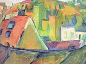 """Henri Pontier, homme parole """"Moi vivant, aucune oeuvre Cézanne n'entrera dans collections conservateur musée."""
