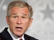 Amnesty International appelle Canada arrêter George Bush