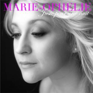 Ophelie Marie Nude Photos 60