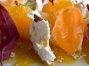 Bertrand Grébaut Chef l'humour gourmand