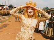 Vivienne Westwood femme formidable