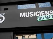 Candidat vous Etes-vous artiste métro