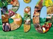 Quels produits phytopharmaceutiques sont autorisés dans l'agriculture biologique