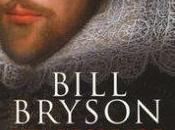 Shakespeare Antibiographie Bill Bryson