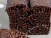 Cake chocolat orange Nigella